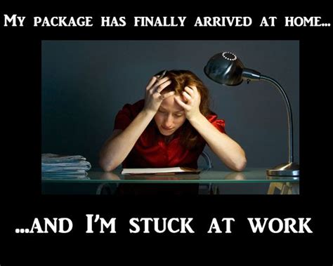 Frustrated Meme - frustrated work meme cubicle life pinterest work