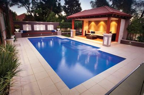 pool design ideas  inspired    pools