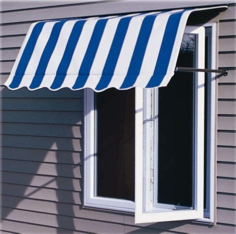 cloth awnings for windows fabric casement window awnings retractable awning dealers