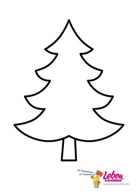tannenbaum vorlage my blog