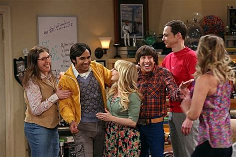 the big bang theory season 7 the season so far the big the big bang theory season 7 finale recap with spoilers