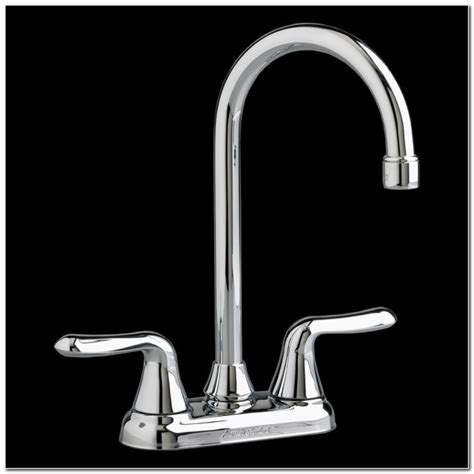 american standard cadet kitchen faucet american standard cadet faucet seat sink and faucet home decorating ideas 7v2a0mp4jz