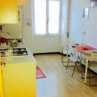 gestione casa vacanze roma casa vacanze la cortesia roma roma