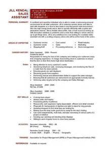 Resume Sles Seekers 17 Best Appliactions T3 2015 Images On Cv Template Cv Exles And Seekers