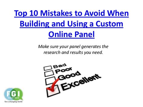 10 mistakes to avoid when building a green home freshome com top 10 mistakes to avoid when building and using a custom