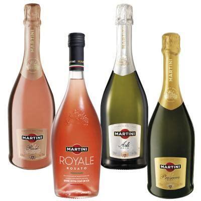 martini prosecco martini prosecco aanbieding week 49 2015 hoogvliet