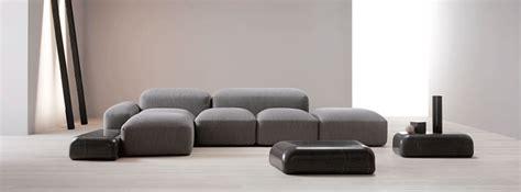 migliori marche di divani awesome migliori marche divani images acrylicgiftware us