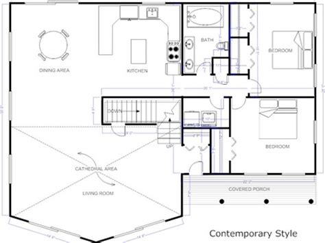 design your own home free software cad architecture home design floor plan cad software for homeowners modern home floor plans
