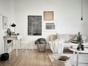 Tips amp tricks for creating beautiful scandinavian interior