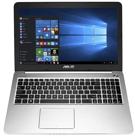 Asus Gaming Laptop With Windows 10 10 best asus gaming laptop 2016 january