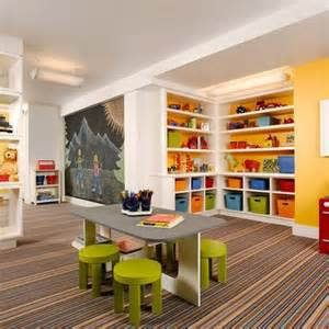 Home Daycare Ideas For Decorating by Daycare Design On Pinterest Daycare Rooms Daycare