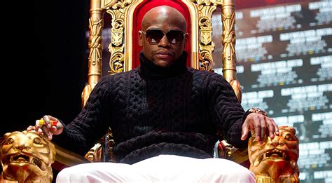 money the and fast times of floyd mayweather books ibn sportswrap