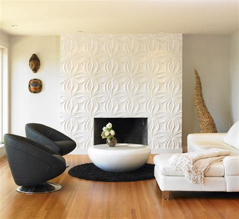 Bedroom Wall Painting Ideas a royal view modern living room vancouver by the
