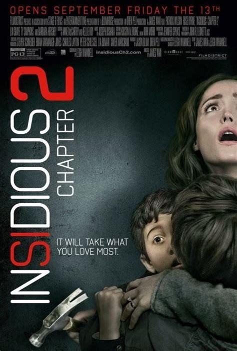 insidious movie download in hindi insidious chapter 2 2013 brrip 720p dual audio english
