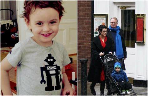 Stelan Kid iconic stellan skarsgard and his swedish acting family and children