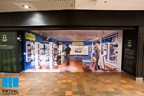 home design virtual shops irish life shopping mall is no more virtual shopfronts