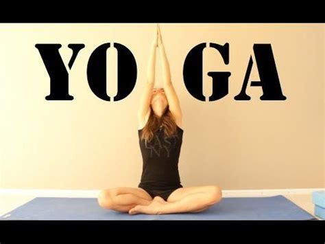 imagenes de yoga restaurativo 1000 ideas sobre entrenamiento de pareja en pinterest