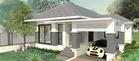 two bedroom houses 2 bedroom house in a new residential development in nathon