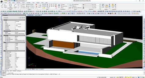 Sweet Home 3d Design Software Cnet by Home Design Software Cnet Software For Interior Design