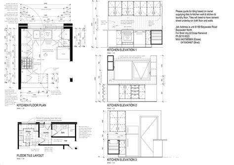 restaurant kitchen layout pdf images about commercial kitchen layouts on pinterest