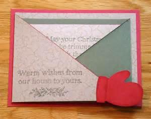 Stylish Handmade Cards - new year special a card handmade cardsbay
