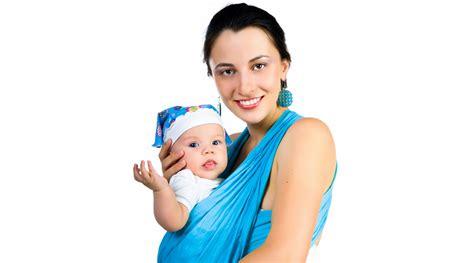 Gendong Bayi 1 Bulan 10 hak ibu setelah melahirkan