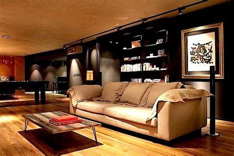 cursos gratis de decoracion de interiores cursos gratis de decoraci 211 n de interiores