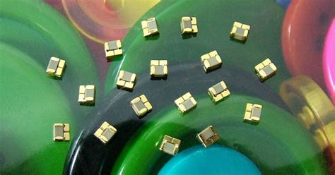 avx mim capacitor capacitors rf applications 28 images avx introduces new ac capacitor series for class x2