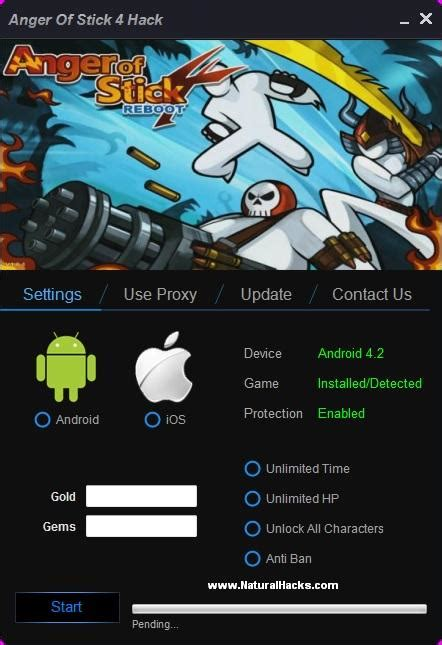 download mod game anger of stick 4 download anger of stick 4 hack tool updated anger of