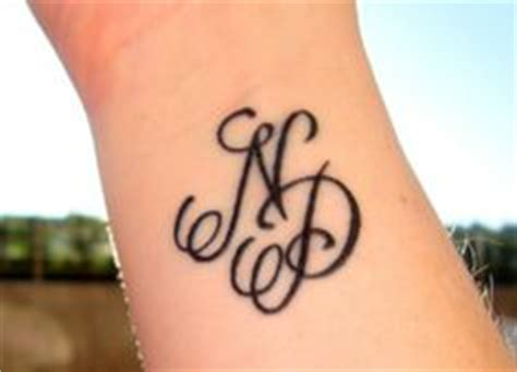 infinity tattoo with letter j 1000 images about tattoo on pinterest letter j