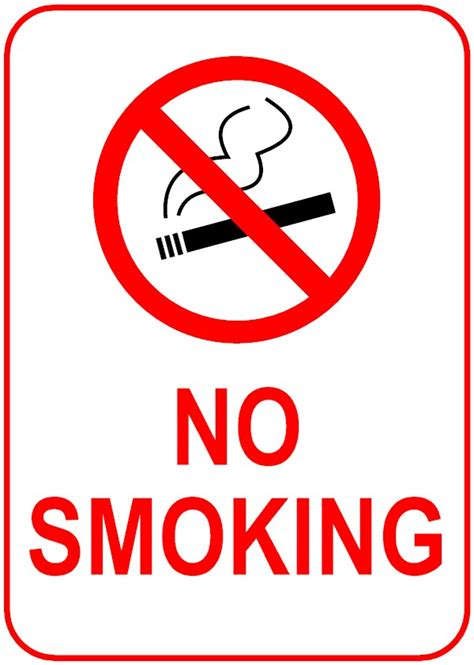 no smoking sign picture no smoking sign clip art cliparts co