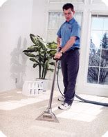 ram cleaning services residential carpet cleaning ram cleaning calgary ab