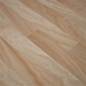resilient flooring resilient flooring specifications