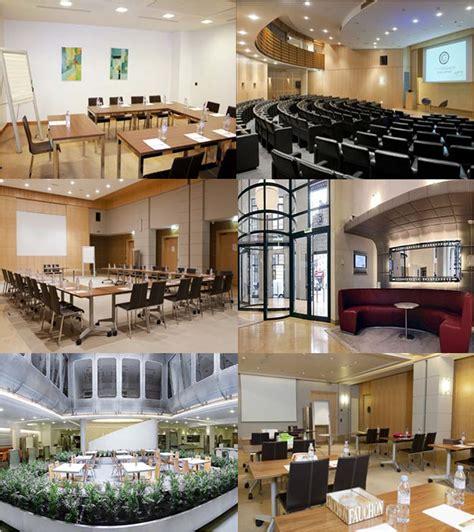 Conference Deparis Basic Top top 10 des lieux m 233 morables pour organiser une r 233 union 224 entreprise sans fautes