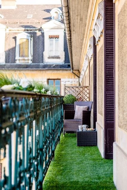 cool design ideas 57 cool small balcony design ideas digsdigs
