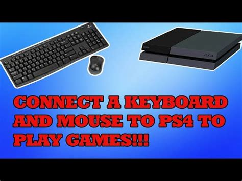 fortnite keyboard and mouse xbox how to play fortnite on ps4 xbox with keyboard and mouse