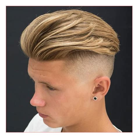 childrens haircuts boise boardroom salon for men 36 photos u0026 66 reviews barbers