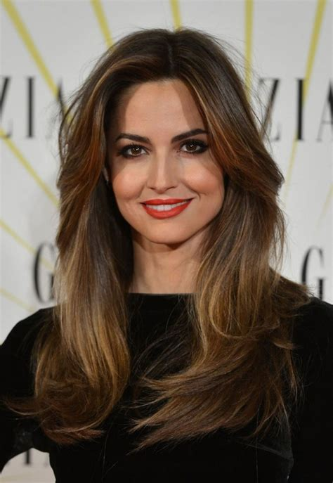 haircuts and color ideas for long hair 25 trendy very long hairstyles and hair color ideas for