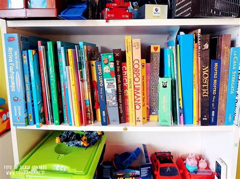 lade lettura lade per lettura libri lade per lettura libri la lettura