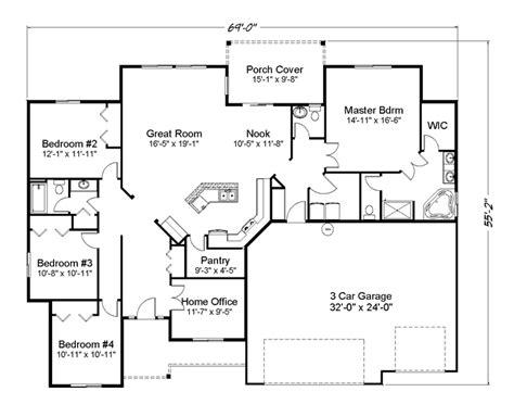 oaks floor plans royal oaks