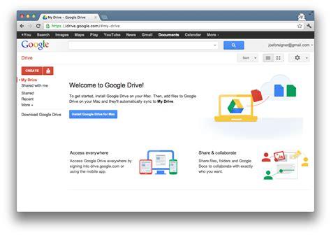 google sketchup tutorial worksheet download google docs for mac sketchup installation maxwell