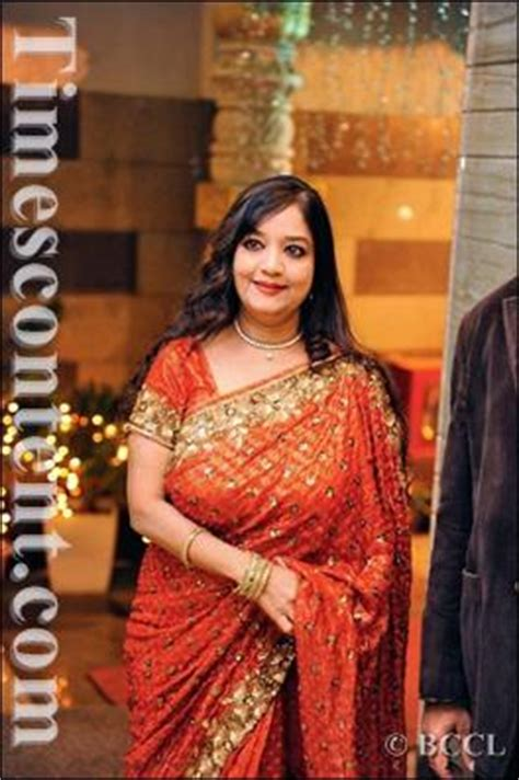actress sheela sharma photos sheela sharma entertainment photo actress sheela sharma