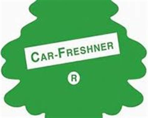 Companies With Mba Rotational Programs by Car Freshner Corporation Mba Rotational Program