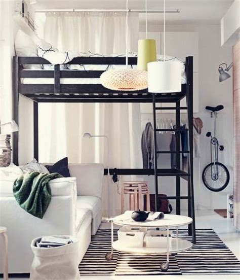home decor solutions silverton comment meubler am 233 nager et d 233 corer de petits espaces