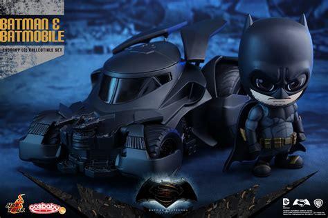 Cosbaby Batman Vs Superman Kws batman v superman cosbaby batman vs superman of