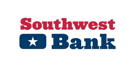 sw bank bravo equity partners