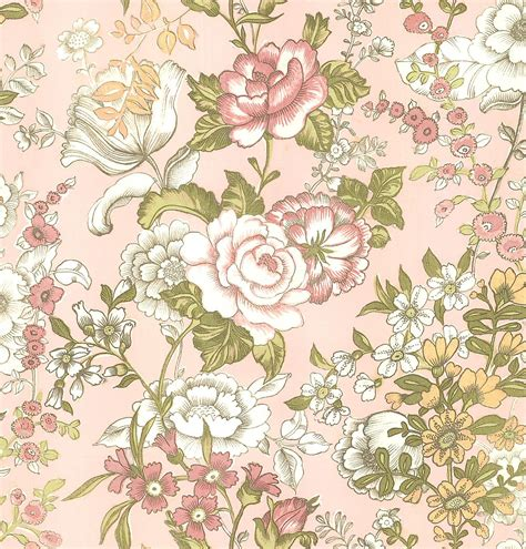 wallpaper for walls in raipur raipur floral by albany pink wallpaper direct