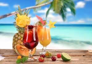 summer cocktail summer sarahdreambig