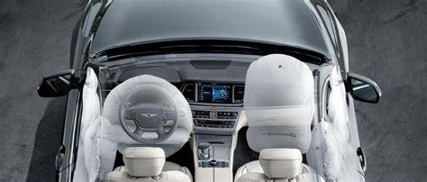 airbag deployment 2008 kia sportage parking system side curtain airbag system integralbook com