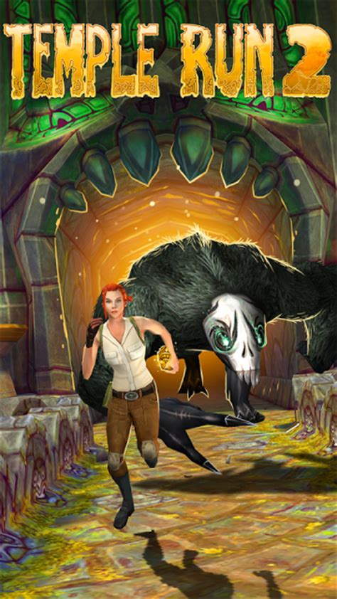install temple run 2 v1 12 1 mod apk temple run 2 apk for android aptoide